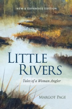 Little-Rivers-Cover